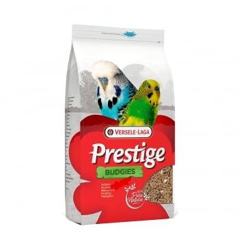 Hrana pentru Perusi Versele Laga Prestige Budgies, 1 kg