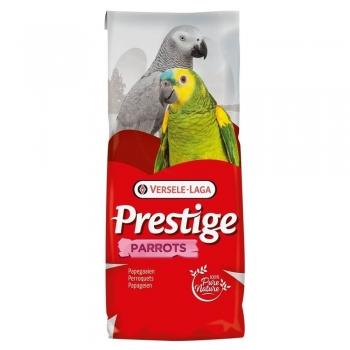 Hrana pentru Papagali Versele Laga Prestige Fruit Mega, 15 kg