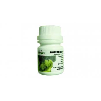 Rombendazol F 10 ml 100 comprimate imagine