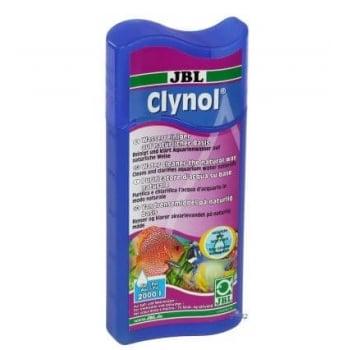 Solutie acvariu JBL Clynol, 500 ml imagine