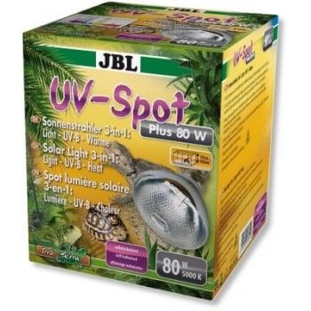 Spot JBL Solar UV Plus, 160 w imagine