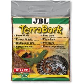 Substrat JBL TerraBark (20-30 mm), 20 l imagine