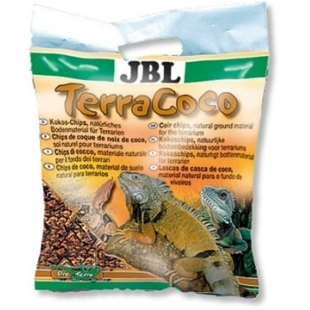 Substrat JBL TerraCoco, 5 l imagine