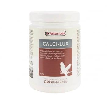 Supliment Versele Laga Calci-Lux, 500 g imagine