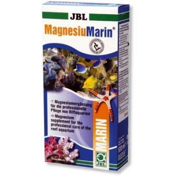Supliment apa marina JBL MagnesiuMarin, 500 ml imagine