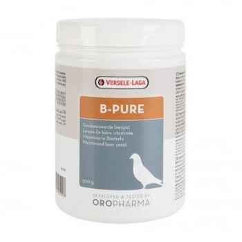 Supliment Versele Laga B-Pure, 500 g imagine