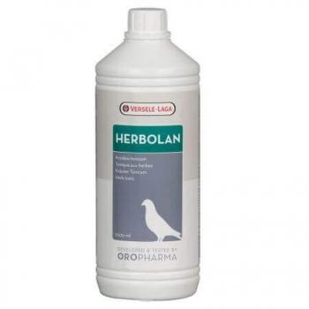 Supliment Versele Laga Herbolan, 1000 ml imagine