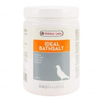 Supliment Versele Laga Ideal Bath Salt