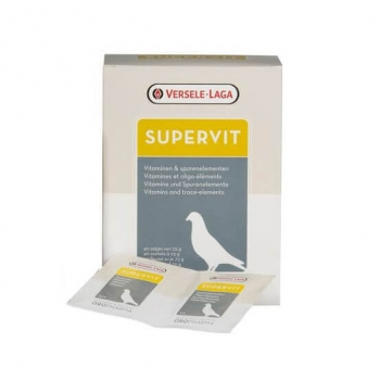 Supliment Versele Laga Supervit, 150 g imagine