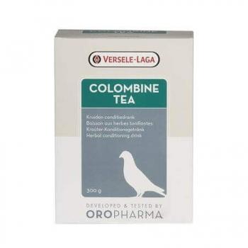 Supliment Versele Laga Tea Colombine, 300 g imagine