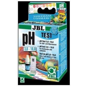 Testere acvariu JBL pH 3-10 imagine