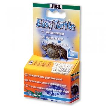 Absorbant JBL EasyTurtle, 25 g imagine