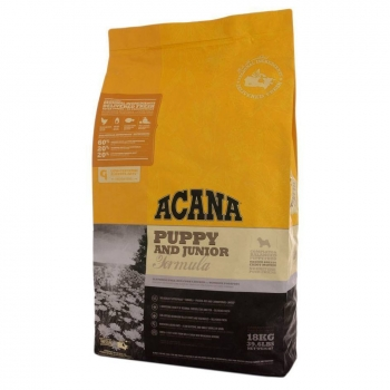 Acana Classics Puppy Large Breed 18 kg