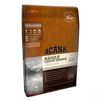 Acana Classics Adult Large Breed 13 kg