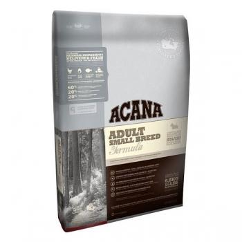 Acana Classics Adult Small Breed 6,8 kg