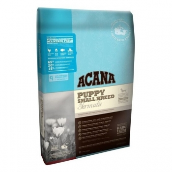 Acana Classics Puppy Small Breed 2,27 Kg