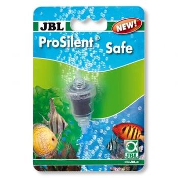 Accesoriu blocare apa JBL ProSilent Safe imagine