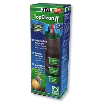 Accesoriu curatare JBL TopClean II imagine