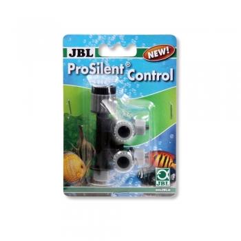 Accesoriu furtun aer JBL ProSilent Control imagine