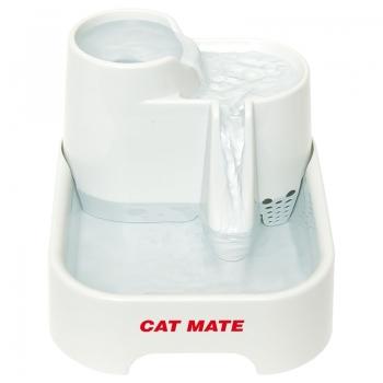 Adapatoare Fantana pentru Pisici, Cat Mate, 2 L