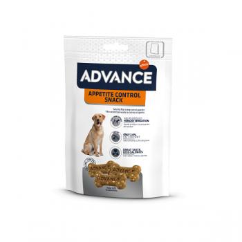 Advance Appetite Control Snack, 150 g