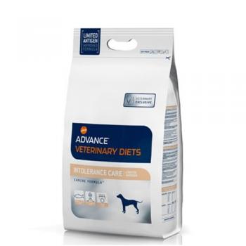 Advance VD Dog Intolerance Care, 12 kg