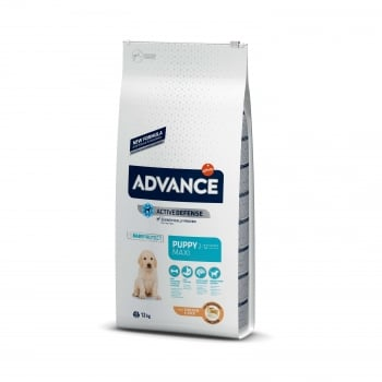 Advance Dog Maxi Puppy Protect, 3 kg