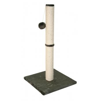 Ansamblu De Joaca Pentru Pisici Kerbl Opal Maxi, Gri, 78 cm imagine