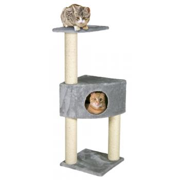 Ansamblu de Joaca pentru Pisici Jana 103 cm