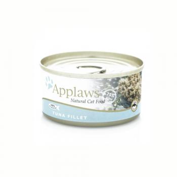 Applaws Cat Adult File de Ton 70 g