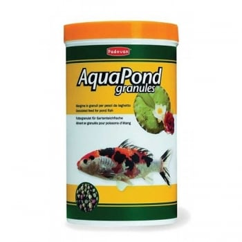https://pentruanimale.ro/beta/files/product/350x350/aqua_pond_granule_1_l4940.jpeg nou