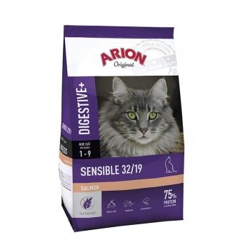 Arion Original Cat Sensible 2 Kg