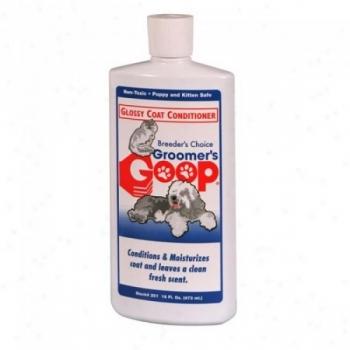 Groomer's Goop balsam - 473 ml