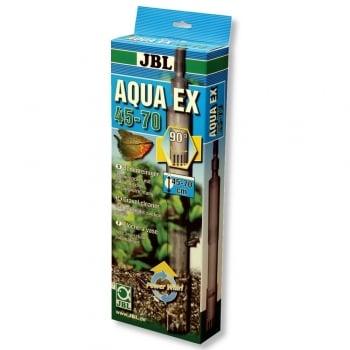 Aspirator acvariu JBL AquaEx Set 45-70 imagine