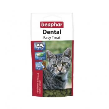 Recompense Pisica Beaphar Catnip Bits, 35 g imagine