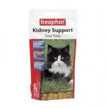 Recompense Pisica Beaphar Kidney Support, 35 g