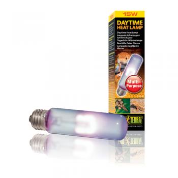 Bec Daytime Heat Lamp T10 - PT2100 15 W