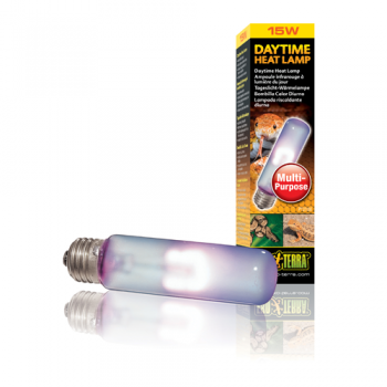 Bec Daytime Heat Lamp T10 - PT2100 40 W