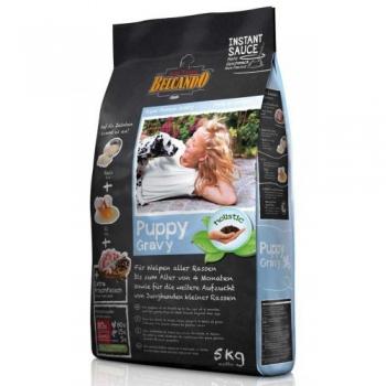 Belcando Puppy Gravy, 5 kg