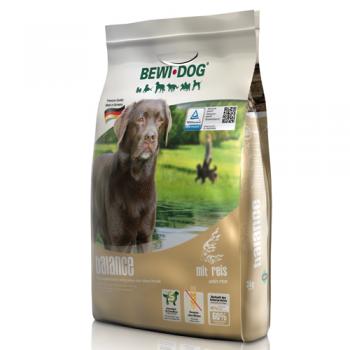 Bewi Dog Balance Croc 12,5 kg