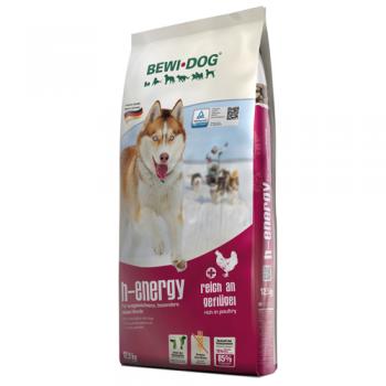 Bewi Dog High Energy 12,5 Kg