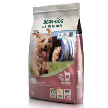 Bewi Dog Mini Sensitive 12,5 Kg