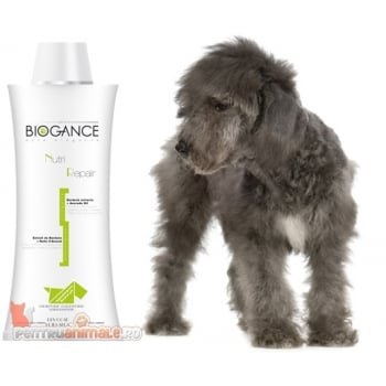 Biogance Sampon Nutri Repair 250 ml