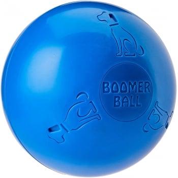 Minge Caine Boomer 4 diametru 10 cm