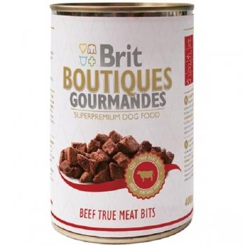 Brit Boutiques Gourmandes Vita in sos, 400 g