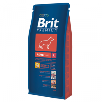 brit-premium-adult-large7692.png