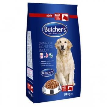 Butcher's Dog Adult, Vita, 10 kg imagine