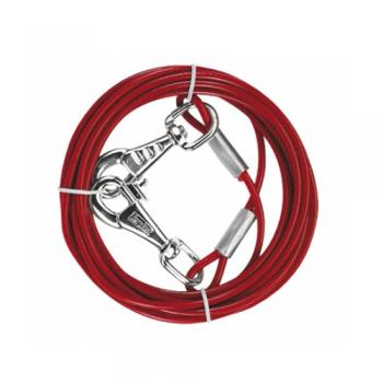 Cablu - PA 5985 - 3m
