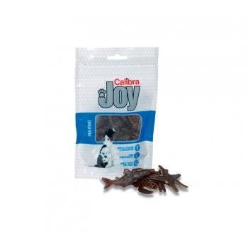 Calibra Joy Dog Snack Sea Food, 70 g