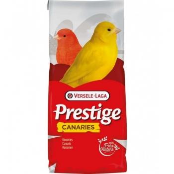 Hrana pentru Perusi Versele Laga Prestige Canari, 20 kg